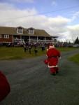 Santa-Kids-Run
